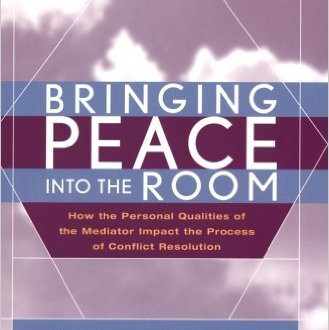 bringing-peace