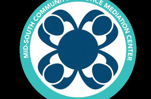 MCJMC-logo-08-e1469870124212