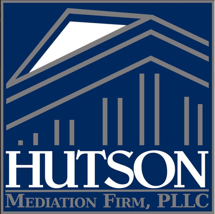 Hutson Mediaton Firm PLLC