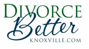 Divorce Better Knoxville
