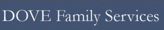 Dove Family Services