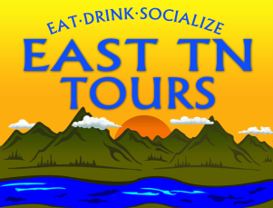 East TN Food Tours